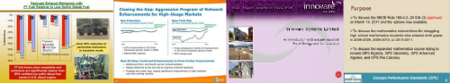 Typical PowerPoint Presentation Slides